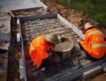 建筑特殊部位施工之基坑降水