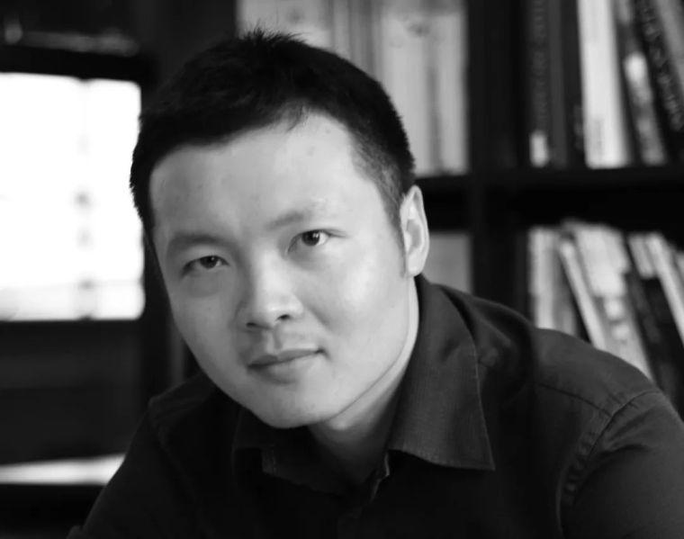 讲座|«遇见·中国新势力»系列讲座,第二季,建筑,上海专场_10