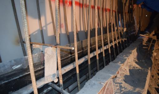 新鲜干货!!!隧道防排水施工技术(附图文)