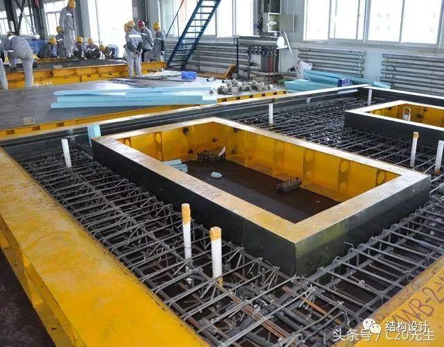 装配式混凝土结构建筑答疑:什么是PC、PC构件和PC工厂?_7