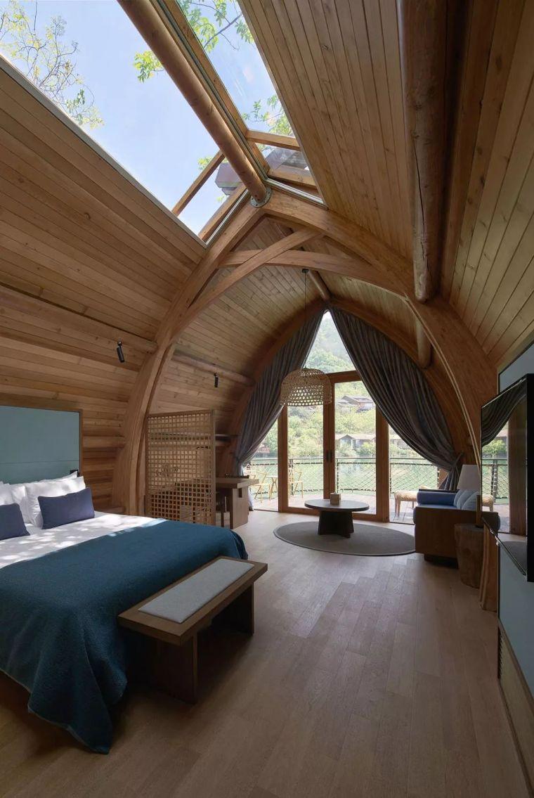 这些树屋,满足你对森林的所有幻想-1527151771410651.jpg