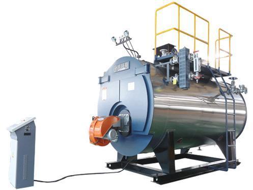 [内蒙]化工电厂锅炉补给水处理理车间施工方案