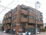 日本建筑防震 , 细节决定成败!