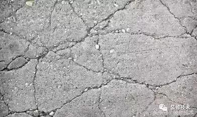 混凝土蜂窝多怎么办?这些混凝土修补方法需要知道!
