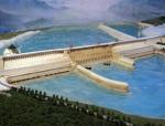 水电站自动化元件的介绍(112页)