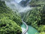 中国最难修的7条公路,最长历时50年!