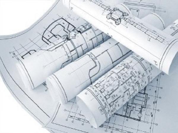 专家解读新老版本《危险性较大的分部分项工程安全管理规定》变化