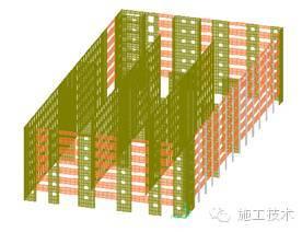 全国首例全预制装配式停车楼研发与建造全过程解密,超赞!!_5