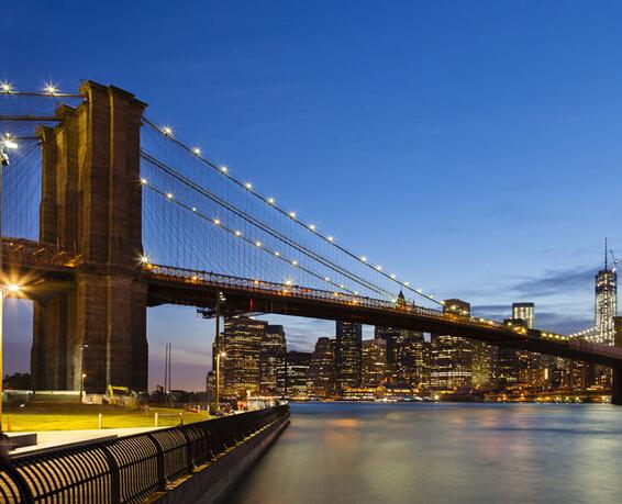 桥梁施工设计中CAD和BIM差在哪?