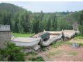 《公路桥梁荷载试验规程》(JTG-T-J21-01-2015)精华详解