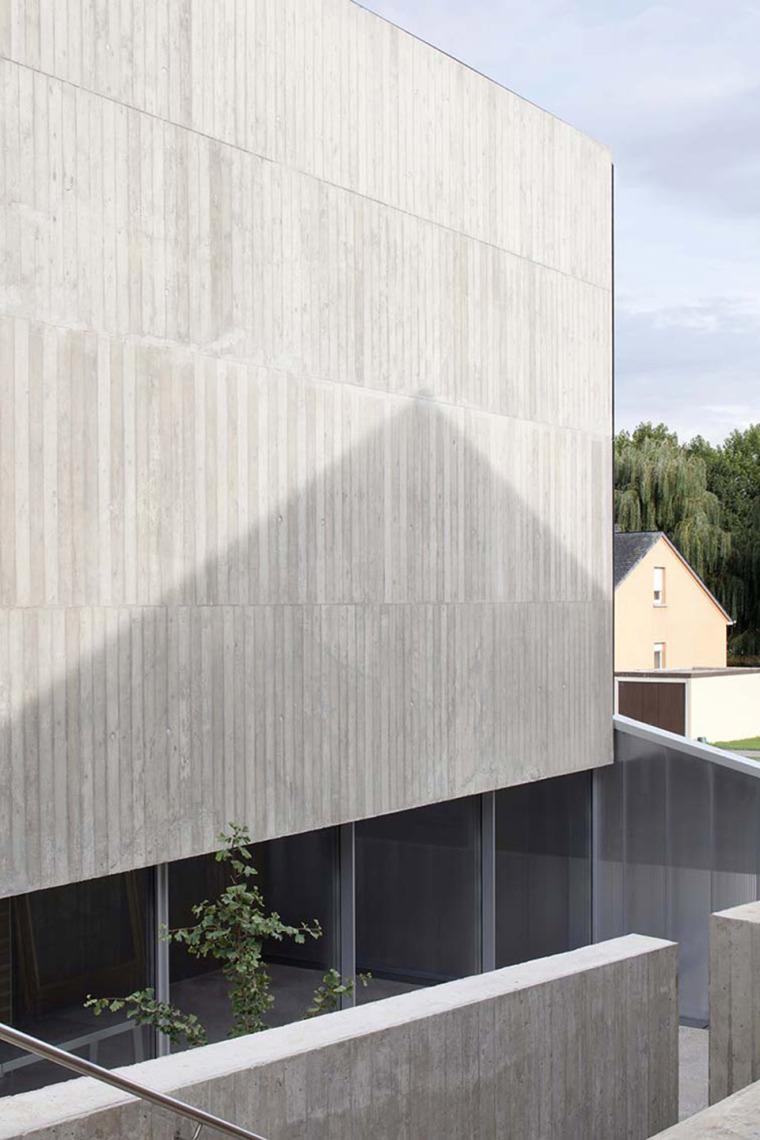 卢森堡Hercule住宅-017-hercule-house-by-2001