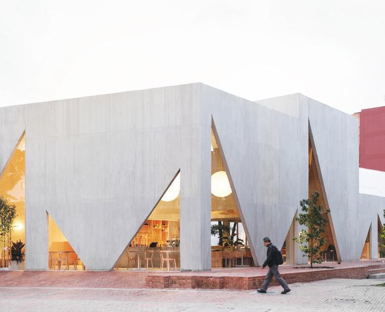 002-new-restaurant-for-masa-by-studio-cadena