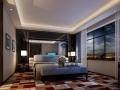 绵阳精品酒店设计水电安装的特点