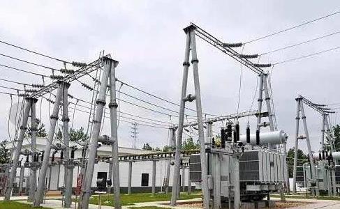 电气设计前为什么要进行电力负荷负载计算,方法和原则是什么?