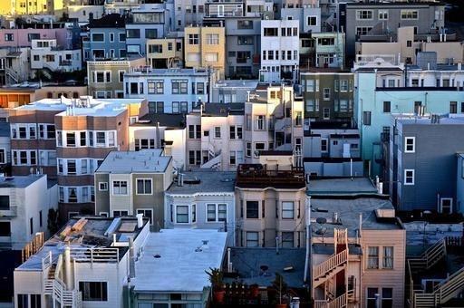 八大员取消后,建筑行业还有哪些证书可以考呢?