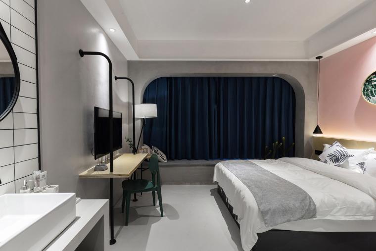 008-lan-yu-hotel-china-by-gm-design
