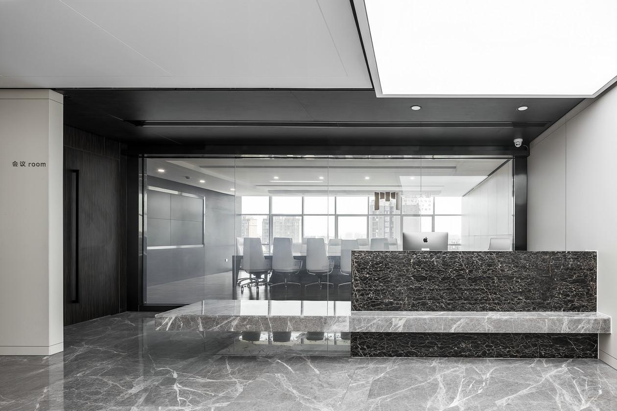 成都岷江文業辦公室-2