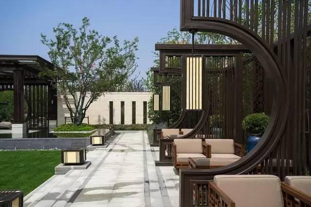 新中式景观设计讲解_65