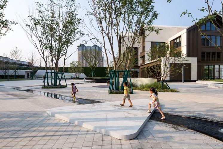 中南20个高品质项目 2018年_33