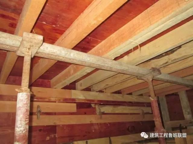 把控10个要点,提高混凝土板面平整度!