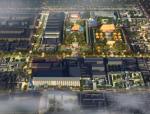 [北京]十大历史名街之一文明景区传统街区历史景观规划方案设计