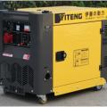 伊藤动力YT6800T/YT6800T3-ATS