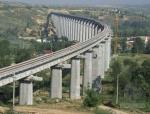 桥梁工程复习资料