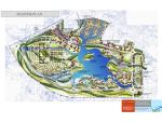 [江苏]暨阳湖景观概念设计文本——美国希尔景观