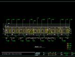 某工业园建筑全套设计图