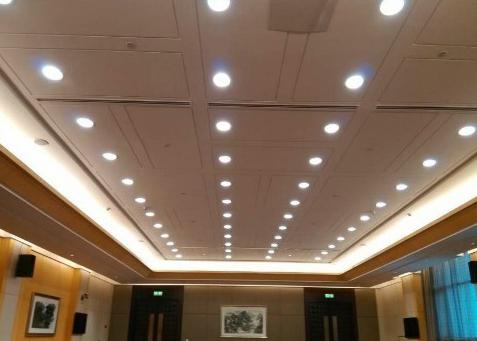创建鲁班奖工程细部做法指导(共276页)