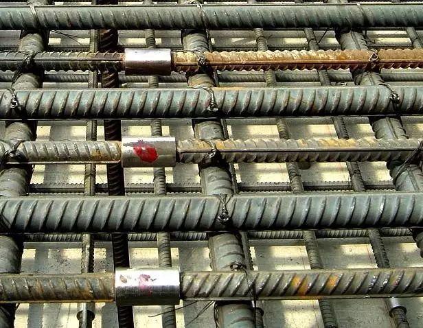 主体结构关键部位施工做法及质量标准,又一件压箱底至宝!_8