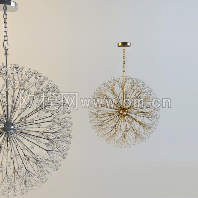 室内设计装修装饰灯-14767866253974.jpg