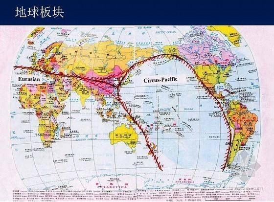 汶川地震建筑震害启示PPT