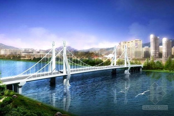 [PPT]市政桥梁钢箱梁吊装及临时支撑方案(2011年)