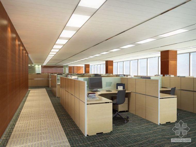 办公室_1