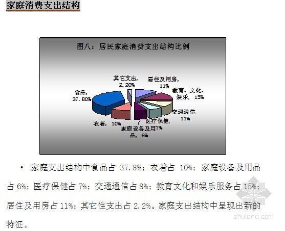 [重庆]现代商业广场项目总体规划方案(含项目定位 项目投资分析)