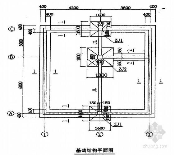 [浙江]2012年土建造价员考试工程计价真题及解析