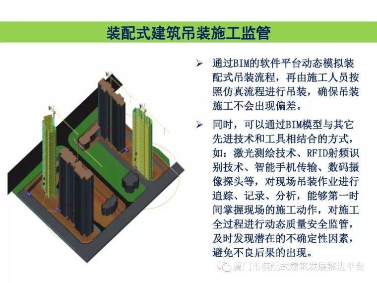 BIM技术在建筑工程中的应用_31