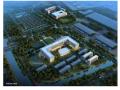 [温州机场]新建货运区及生产辅助设施工程Ⅲ标段施工安全用电专项施工方案(附图丰富)