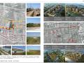 【上海】新城大型社区地块项目概念设计方案文本