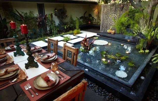 做自己庭院的设计师,造园或许没有想象的那么难!_8