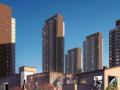北京某小区住宅建筑电气安装施工方案