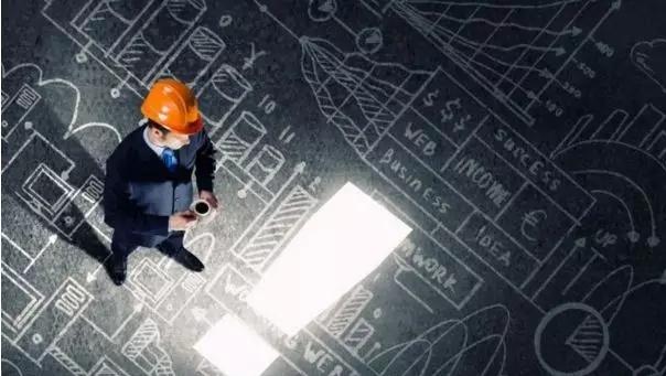 一线项目部常用的变更及现场经济签证经验总结
