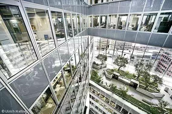 最全的德国装配式建筑技术体系研究_18