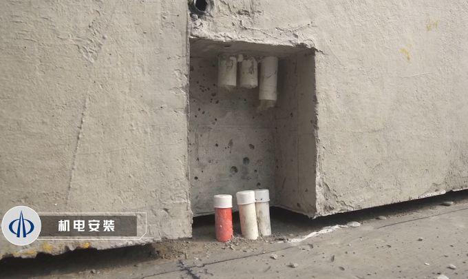 聚焦山西省首例装配整体式剪力墙结构建设项目_56