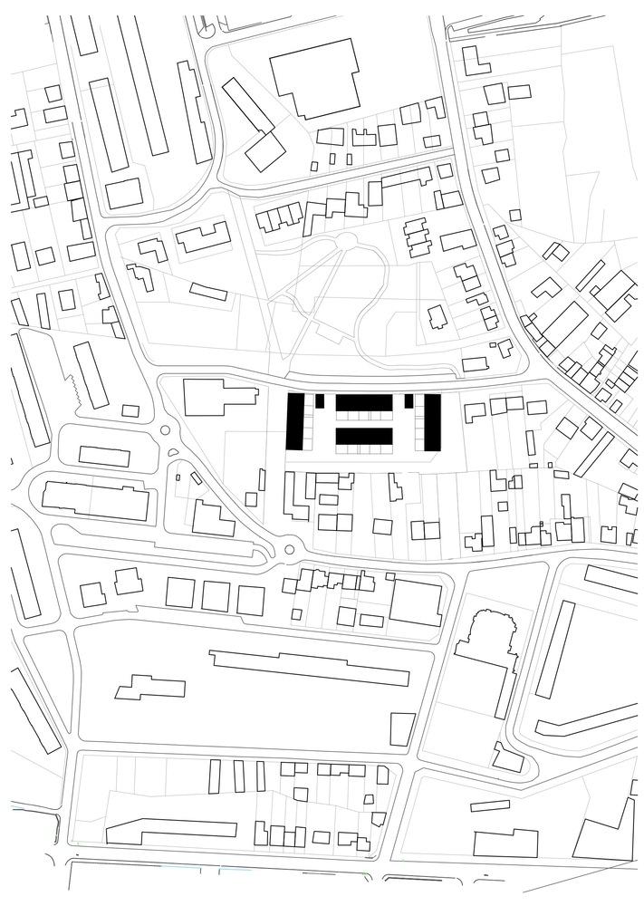 法国的集体公寓-14