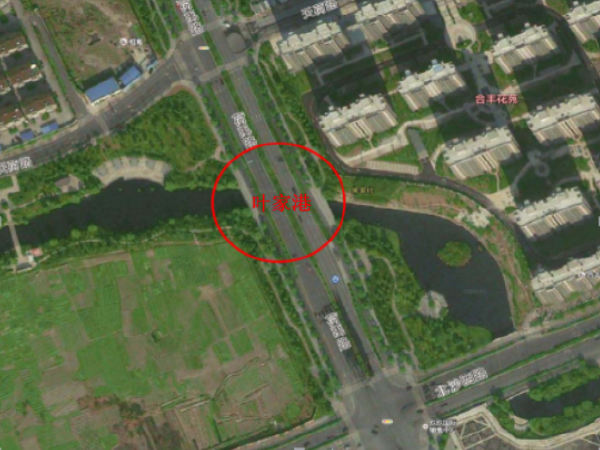 [杭州]地铁工程影响盾构施工区间桥梁拆除(破桩)方案