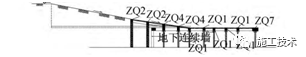 这个工程创11项世界第一&中国之最,工程大解密!!_18