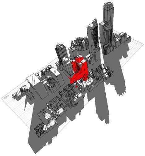 场地分析图常用技巧大列举-20150309234434_41699.jpg