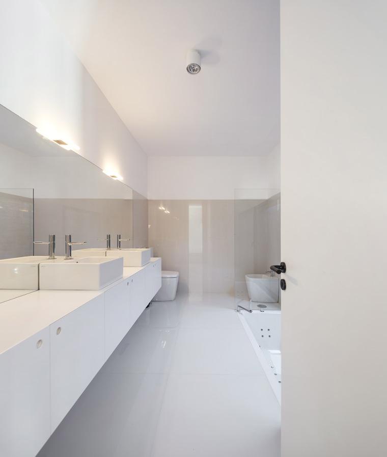 葡萄牙Vigario住宅-032-Vigário-House-Portugal-by-AND-RÉ